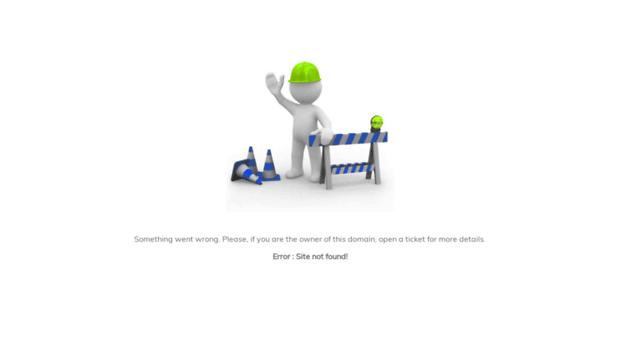 maquinadevendasvm.com