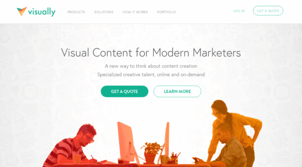 marketplace-dev.visual.ly