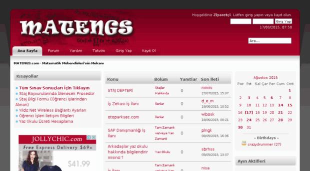 matengs.com