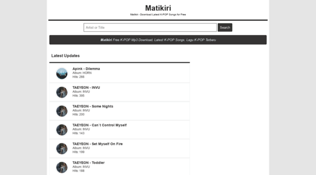 matikiri net - Matikiri NET - Download Latest    - Matikiri