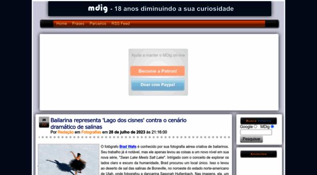 mdig.com.br