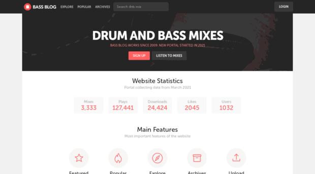 media.bassblog.pro