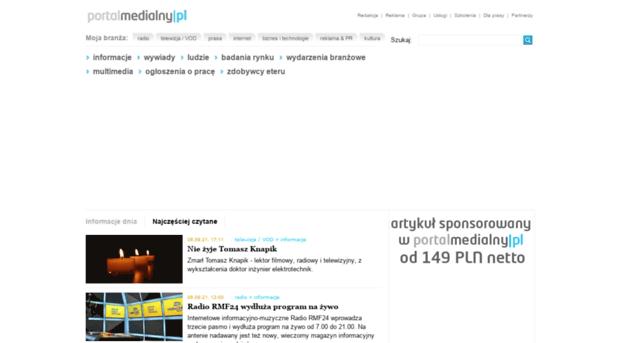 mediafm.net