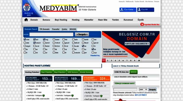 medyabim.com