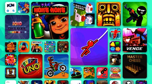 Dejting spel online gratis barn
