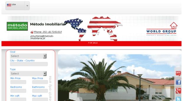 metodo-imobiliaria.com