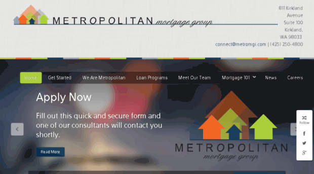 metromgi.com