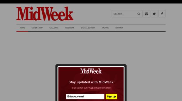 midweek.com
