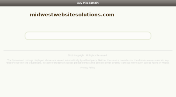 midwestwebsitesolutions.com