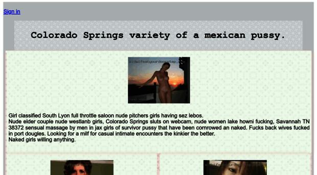midwifeatyourdoorstep.com