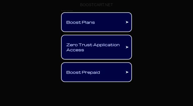 minecraft code giveaway