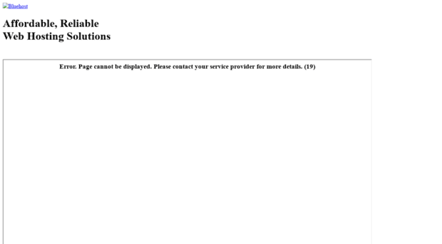 mintdir.com