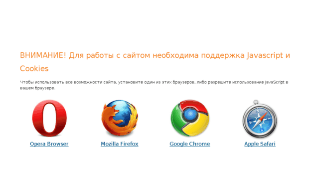 missonline.ru