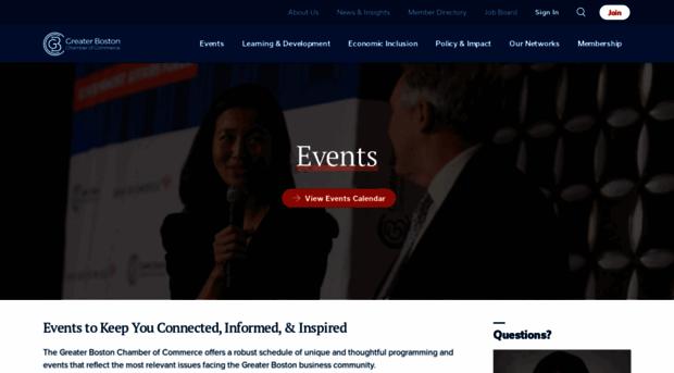 mitx.org