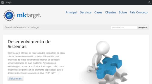 mktarget.com.br