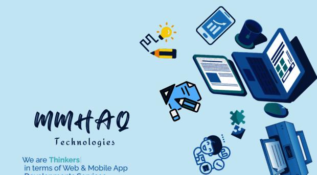 mmhaq.com