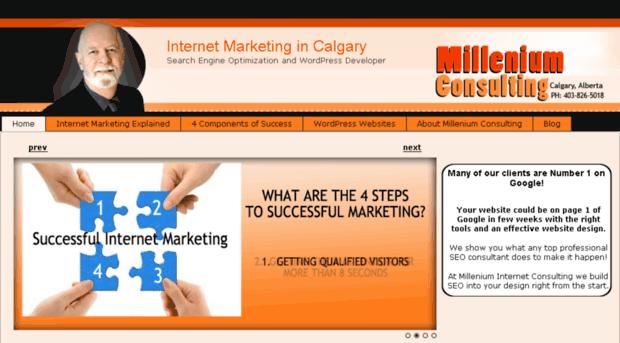 mmwebmarketing.com