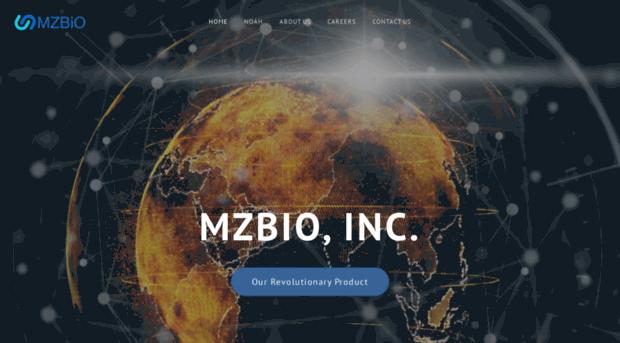 mobi-drop.com