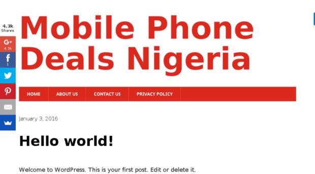 mobilephone-deals.net