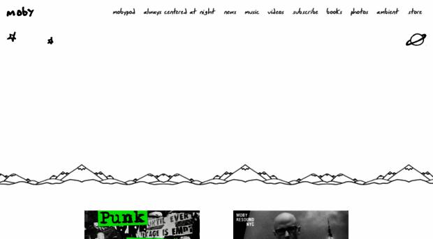 moby.com