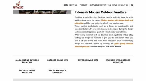 modern-outdoorfurniture.com