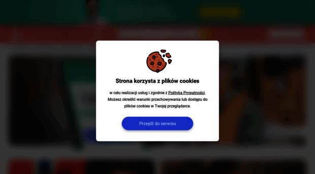 mojanorwegia.pl