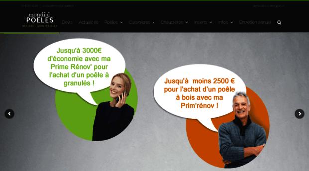 mondial-poeles.fr