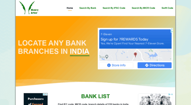 moneyarbor.com