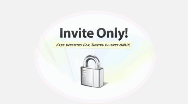 moneyautomatedfreedom.com