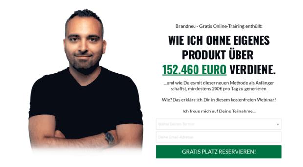 moneybaker.de