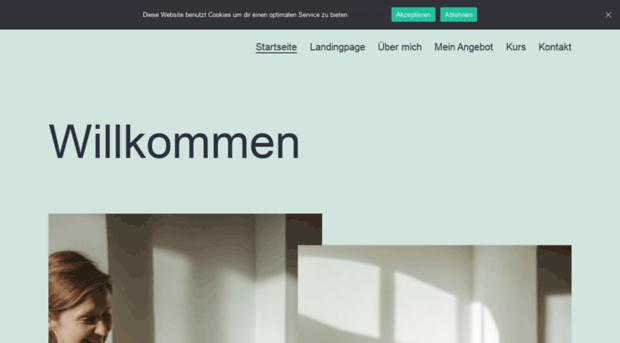 moneybitch.de