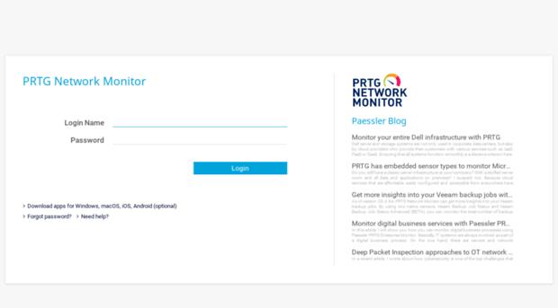 monitor.santabarbaraca.gov