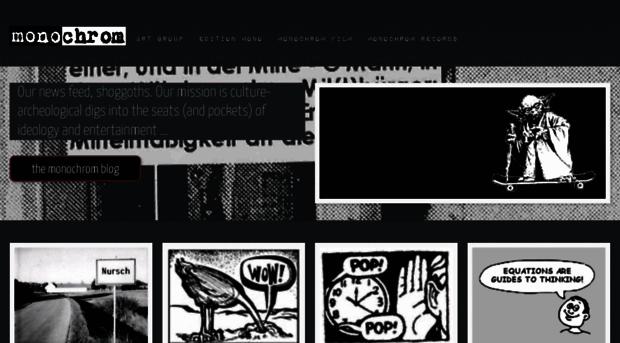 monochrom.at