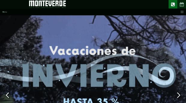 monteverde.com.mx