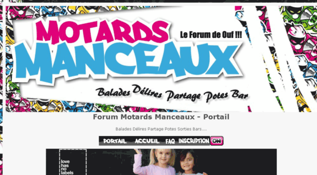 motards-manceaux.go-forum.net