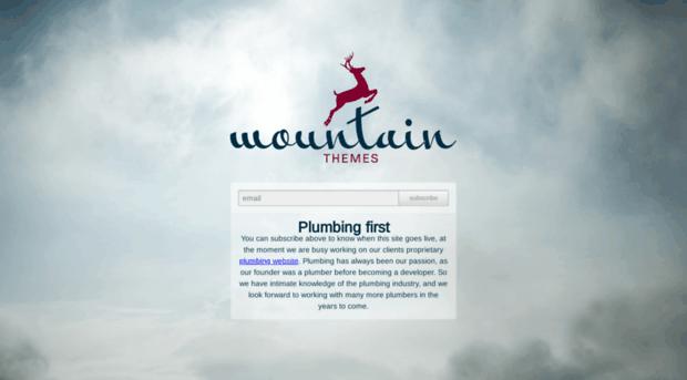 mountainthemes.com