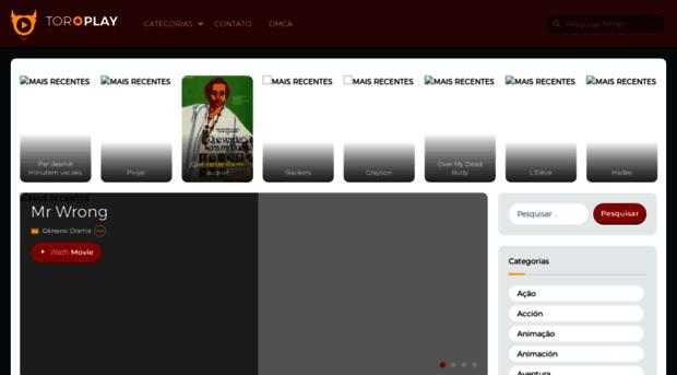 moviemobz.com