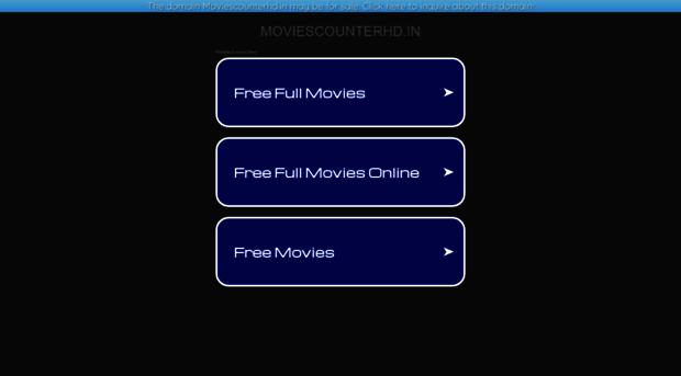 Latest English Tamil Punjabi Hindi Movies Free Download Hd Movies Free Download Any Type Of Movie Download Free Hd Movies Fr
