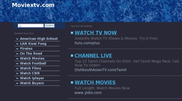 moviextv.com