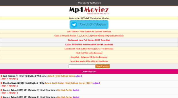 latest bollywood movies download in mp4moviez