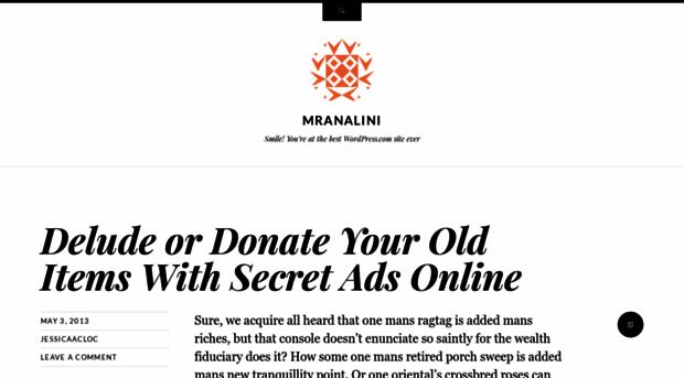 mranalini.wordpress.com