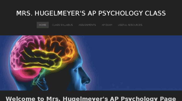 """psychology class """"how the grinch stole psychology class"""" is a highly participatory activity that emphasizes the application of personality theories the activity uses the 26-minute classic television movie, how the grinch stole christmas."""