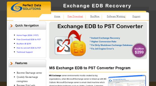 ms.exchangeedbtopstconverter.com