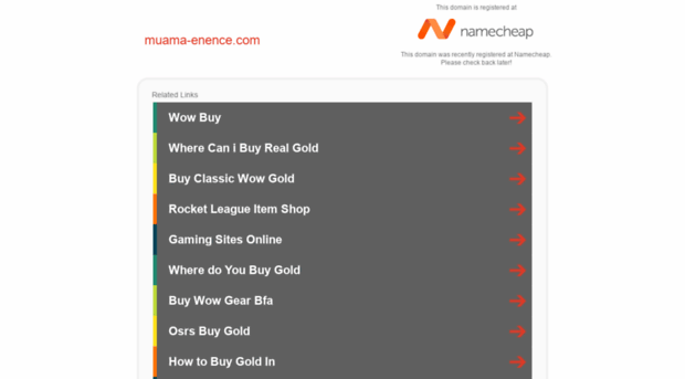 muama-enence.com