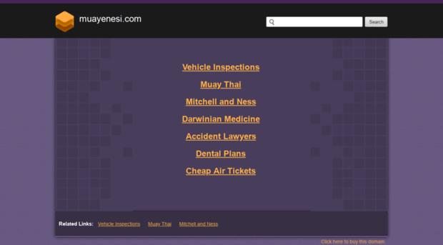 muayenesi.com