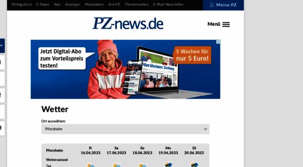 muehlacker-news.de