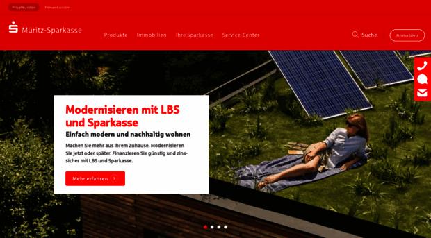 Volksbank halle saale online banking