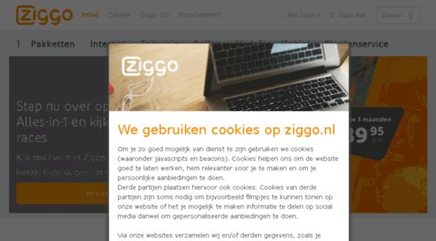 multikabel.nl