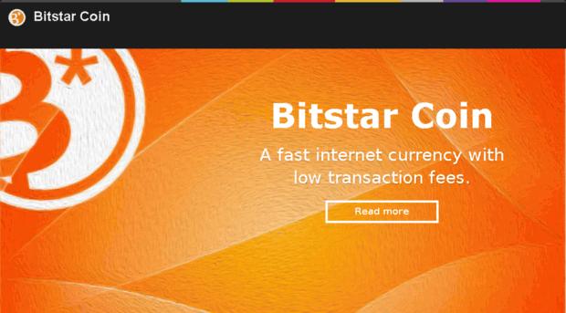 bitstars com
