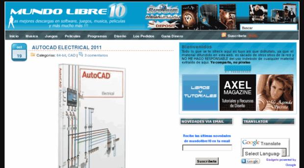 mundolibre10.blogspot.com